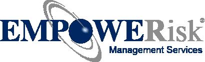 EMPOWERisk Management Services (Pty) Ltd